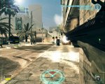 Скриншот № 3 из игры Tom Clancy's Ghost Recon: Advanced Warfighter (Б/У) [X360]