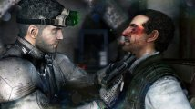 Скриншот № 1 из игры Tom Clancy's Splinter Cell Blacklist - The 5th Freedom Edition (англ. версия) [PS3]