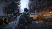 Скриншот № 5 из игры Tom Clancy's The Division - Sleeper Agent Edition [PS4]