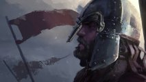 Скриншот № 6 из игры Total War Saga: Thrones of Britannia [PC]