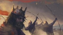 Скриншот № 7 из игры Total War Saga: Thrones of Britannia [PC]