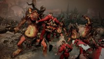 Скриншот № 7 из игры Total War: WARHAMMER - Old World Edition [PC]