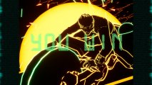 Скриншот № 0 из игры Travis Strikes Again: No More Heroes [NSwitch]