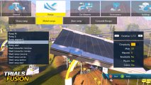 Скриншот № 0 из игры Trials Fusion - The Awesome Max Edition [Xbox One]