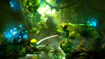 Скриншот № 0 из игры Trine Ultimate Collection [PS4]
