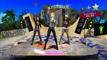 Скриншот № 0 из игры Victorious: Time of Shine [X360]