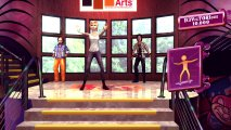 Скриншот № 4 из игры Victorious: Time of Shine [X360]