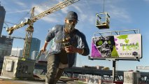 Скриншот № 0 из игры Watch Dogs 2 - Gold Edition [Xbox One]