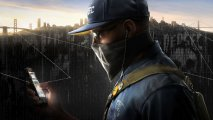 Скриншот № 6 из игры Watch Dogs 2 - Gold Edition [Xbox One]