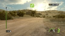 Скриншот № 3 из игры WRC 5: FIA World Rally Championship [PS4]