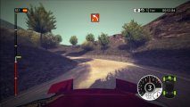 Скриншот № 0 из игры WRC: FIA World Rally Championship 2 [PS3]