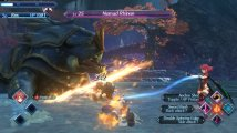 Скриншот № 1 из игры Xenoblade Chronicles 2 - Special Edition [NSwitch]