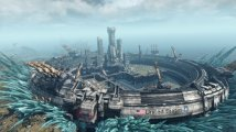 Скриншот № 8 из игры Xenoblade Chronicles X - Limited Edition [Wii U]