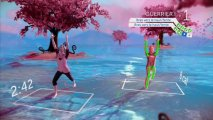 Скриншот № 6 из игры Your Shape: Fitness Evolved 2012 [X360, MS Kinect]