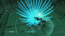 Скриншот № 0 из игры Zone of the Enders HD Collection (Б/У) [PS3]