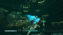 Скриншот № 4 из игры Zone of the Enders HD Collection (Б/У) [X360]