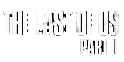 last_of_us_part_2_logo.png