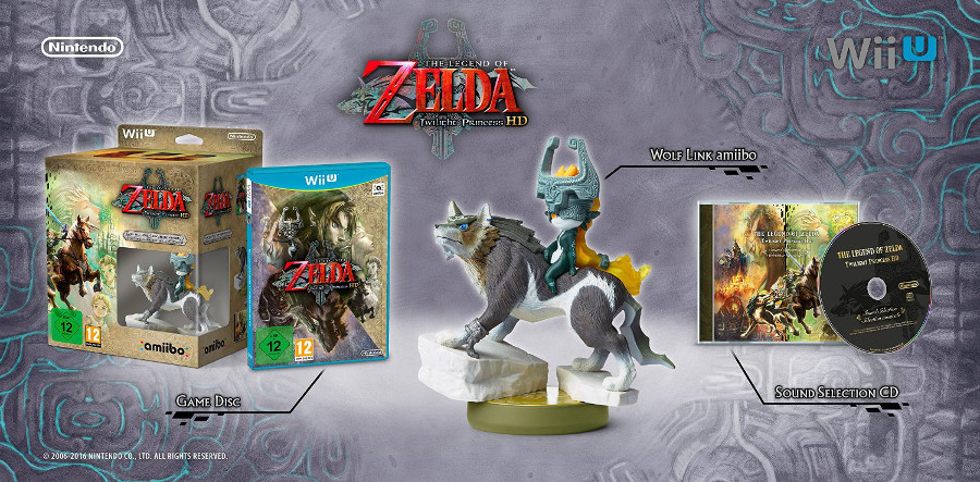legend_of_zelda_twilight_princess_hd_wiiu_poster_main.jpg