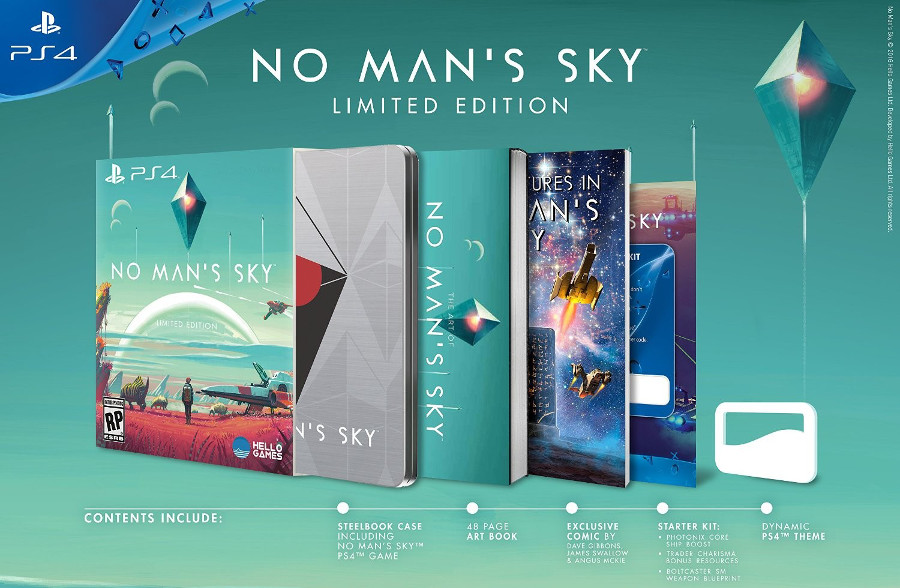 no_mans_sky_limited_poster_main.jpg