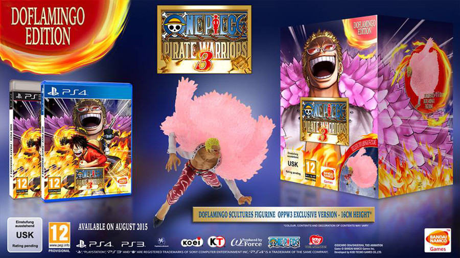 one_piece_pirate_warriors_3_collectors_edition_main_poster.jpg