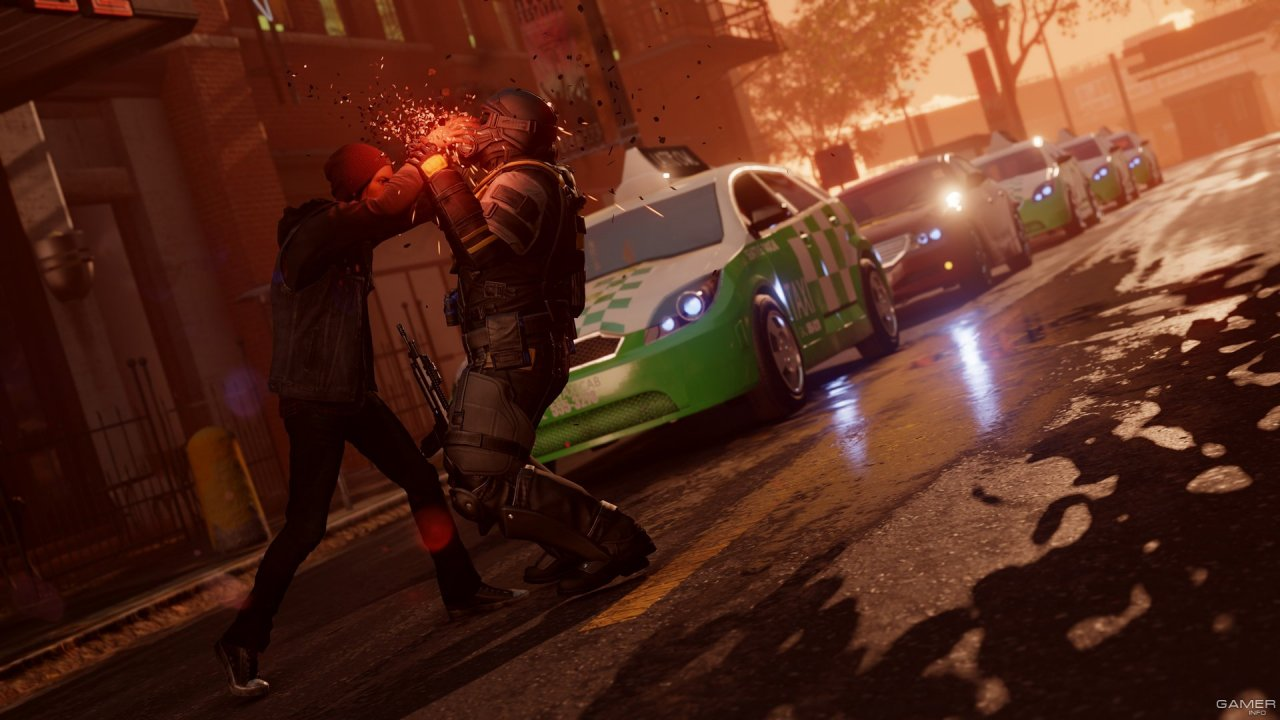 22484_screen_infamous_second_son_6.jpg
