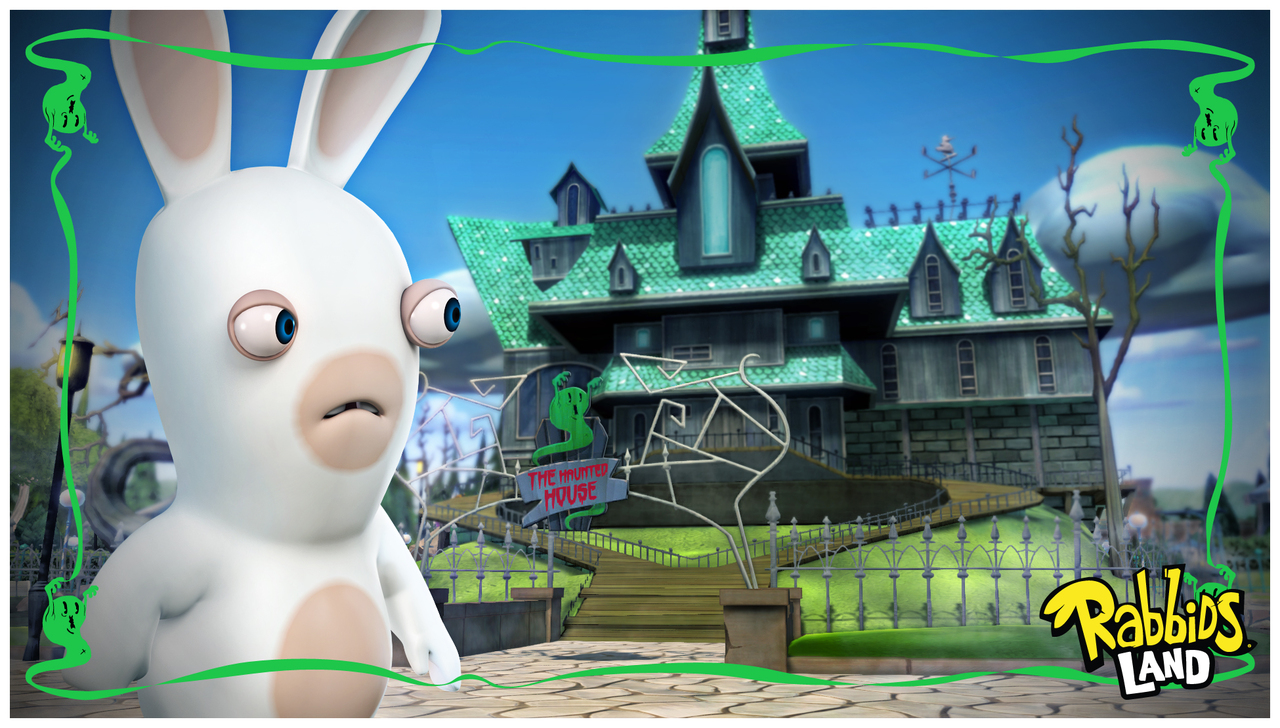 https://www.gamebuy.ru/sites/default/files/screenshots/rabbids_land/17537_screen_rabbids_land_0.jpg