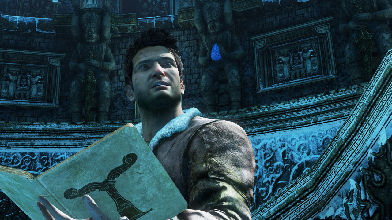 39650_screen_uncharted-2-among-thieves-p