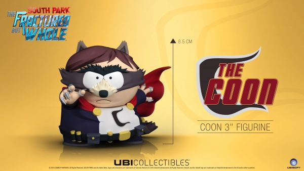 south_park_the_fractured_but_whole_figure_coon_small.jpg