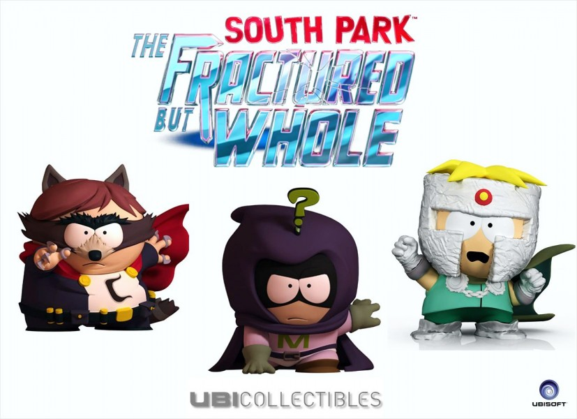 south_park_the_fractured_but_whole_figures_3_bundle_1.jpg
