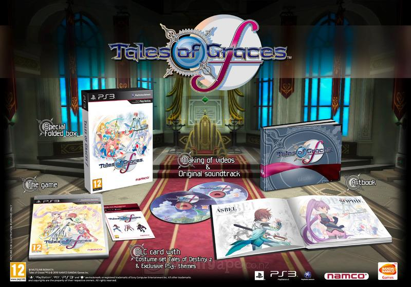 tales-of-graces-f-day-1-edition-ps3-13109848-5.jpeg