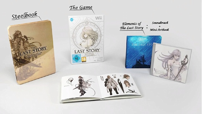 the-last-story-limited-edition-contents.jpg