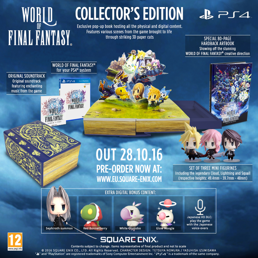 world_of_final_fantasy_collectors_poster_main.jpg